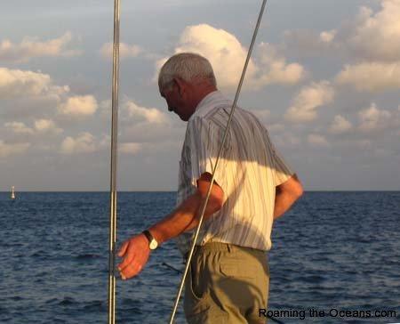 06_Fishing.jpg