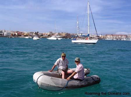 07_Going_ashore_Fuertaventura.jpg