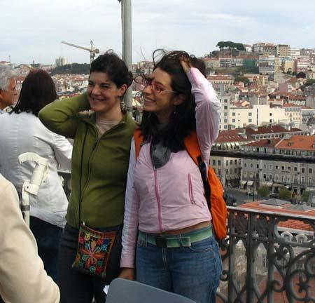 07_Lisbon_Walkers.jpg