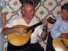 05_Portugese_Guitar.jpg