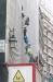 12_Street_Art.jpg