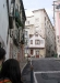 13_oldest_house.jpg