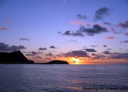01_Sunrise_Porto_Santo.jpg