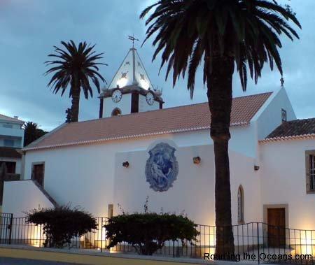 03_Church_Porto_Santo.jpg