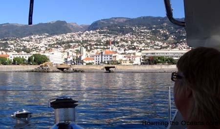 09_Funchal.jpg