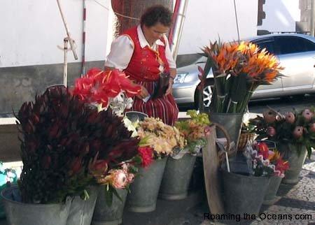 10_Flower_seller.jpg