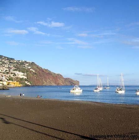 18_Black_sand_beach_Funchal.jpg