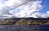 07_Arriving_Madeira.jpg