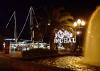 13_Funchal_at_night.jpg