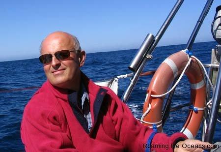 12_Sailing_to_Windward_82.jpg