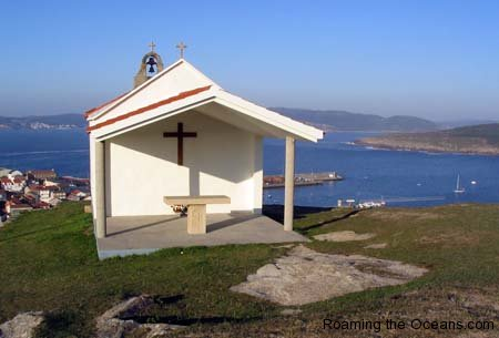 16_Laxe_Outside_Santa_Rosa_Chapel_95.jpg