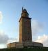 10_Hercules_tower_48.jpg