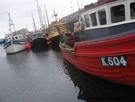 1495_kirkwall_harbour_1.jpg