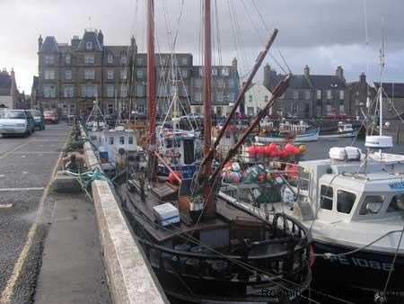 1495_kirkwall_harbour_2.jpg