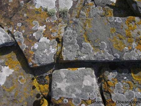 1543_stones.jpg