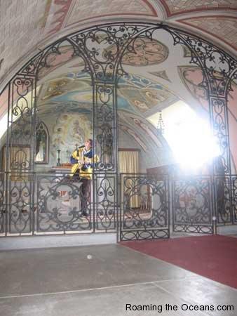 1550_italian_chapel_1.jpg
