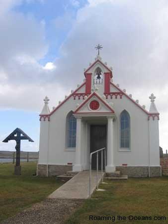 1554_italian_chapel_3.jpg