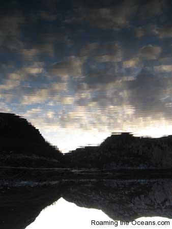 1659_morning_3.jpg