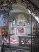 1552_italian_chapel_2.jpg