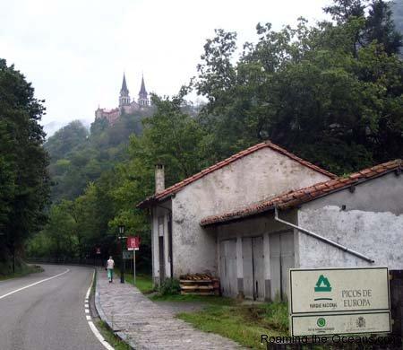 01_Covadonga.jpg
