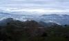 02_road_to_Buferrera.jpg