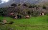 03_Mountain_huts.jpg