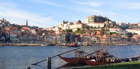 18_Porto_north_bank_yachts.jpg