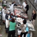 01_Mercado_Leixoes.jpg