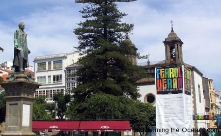 01_Ferrol_fiesta.jpg