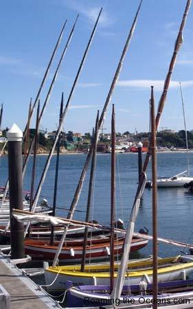 04a_ribadeo_boats.jpg