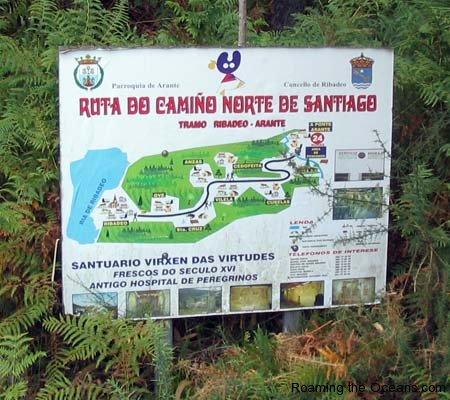 07_Santiago_sign.jpg