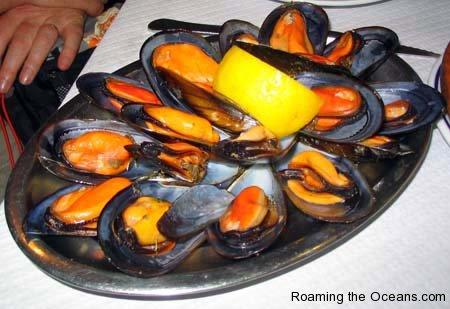 13_Mussels.jpg