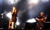02_Ferrol_singer.jpg