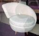 11_Chair_2.jpg