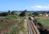 19_FEVE_Narrow_Gauge_Railway.jpg