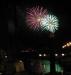 21_fireworks.jpg