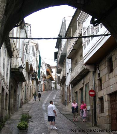 04_Entering_Old_Betanzos.jpg