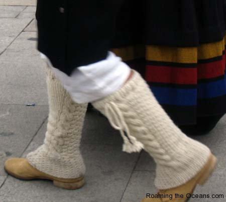 06_Socks.jpg