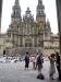 17_Santiago_Cathedral.jpg