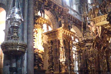 02_Santiago_Cathedral_93.jpg