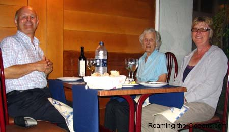 19_Dinner_Real_Nautico_Vigo_46.jpg