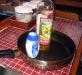 007_Padron_Cooking_Equipment_01.jpg