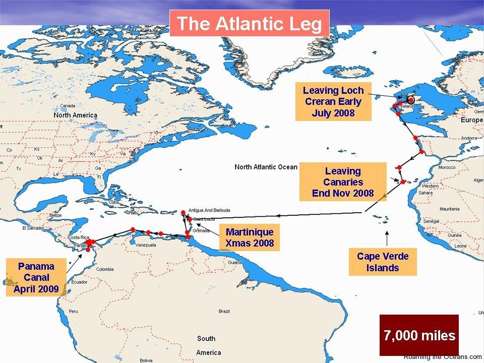 Atlantic_route.jpg