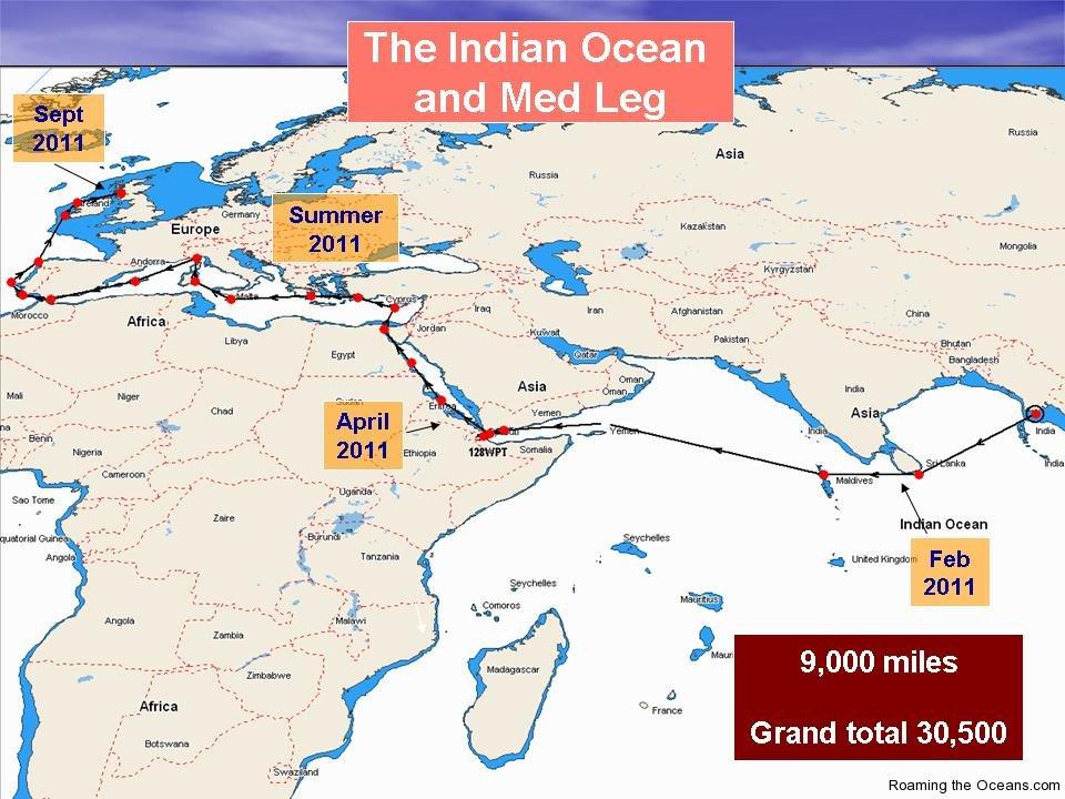 Indian_Med_route.jpg