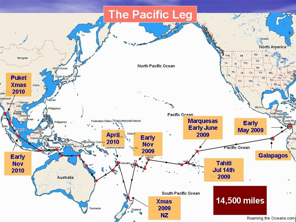 Pacific_route.jpg