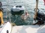 Sailing 2002