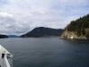 Ferry_to_Pender.jpg