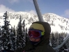 Kirsty_Chairlift.JPG