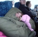 On_the_bus_to_Vancouver_from_Whistler.JPG