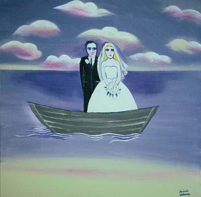 marriage_journey.jpg